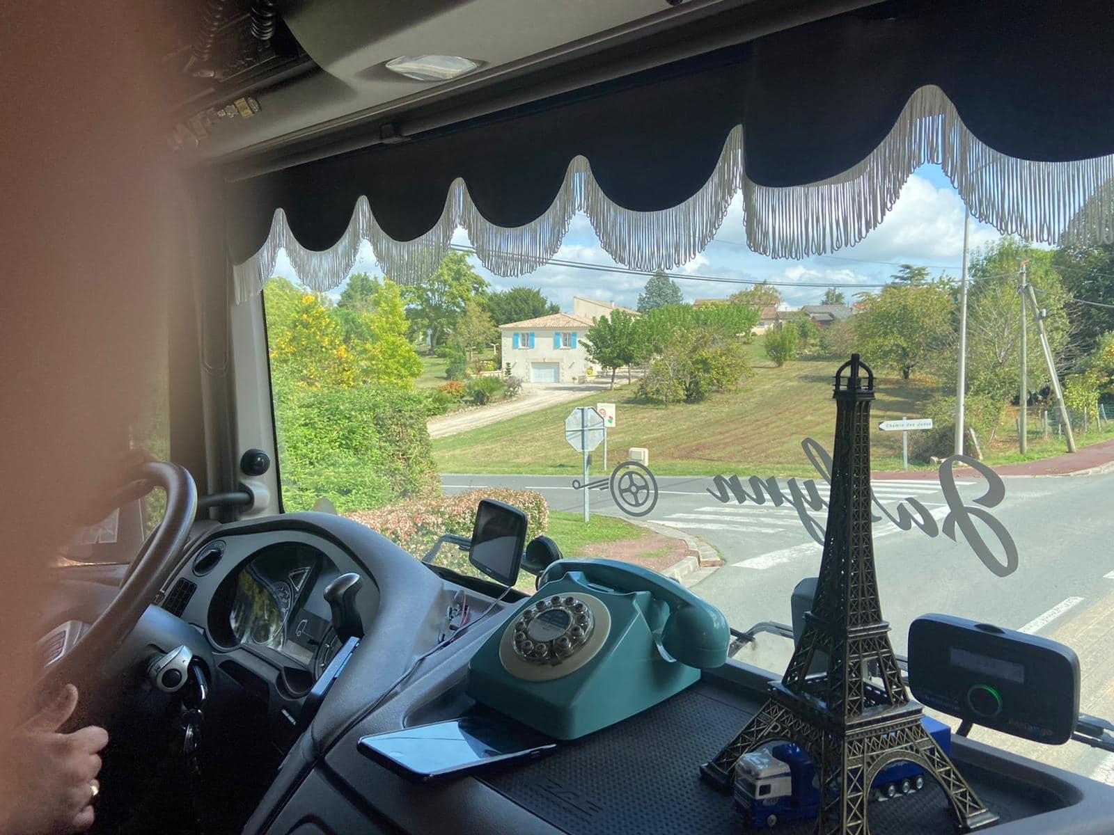 samen-een-mooie-tour-in-de-regio-van-Bordeaux-gemaakt-26-9-2020---(7)