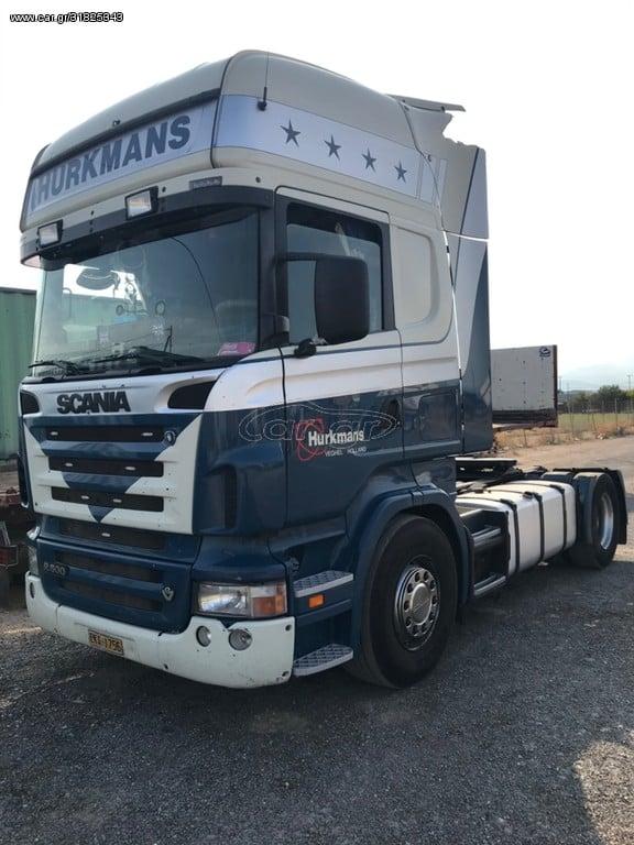 scania-BR-PS-44-nu-in-Griekenland--(1)