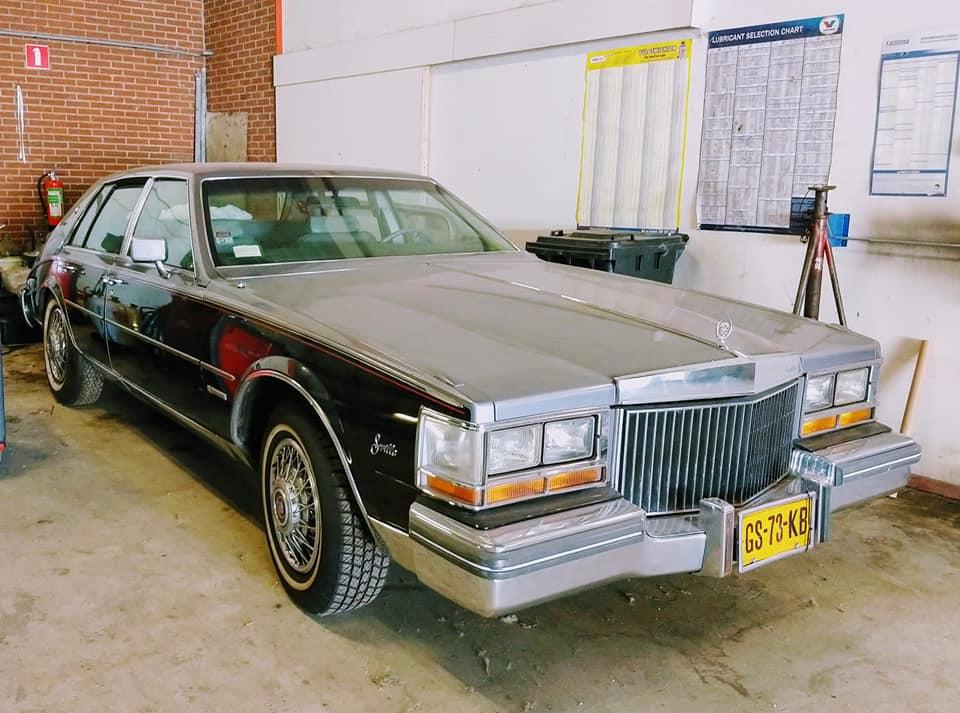 Cadillac-Seville-Elegante-1