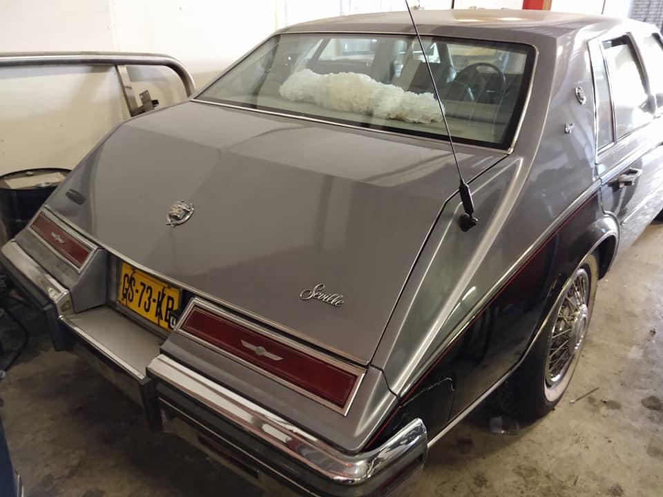 Cadillac-Seville-Elegante-2