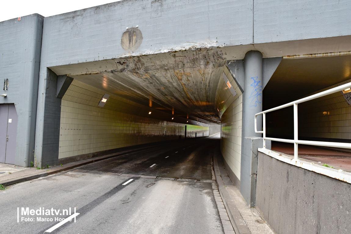 Doklaan-Rotterdam-30-6-2020-2
