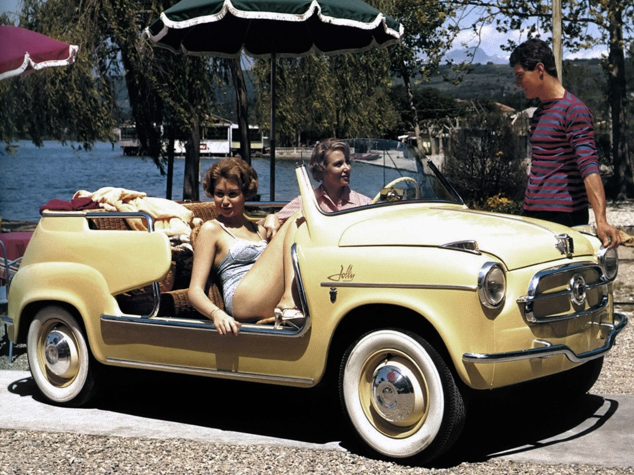 Fiat-600-Jolly