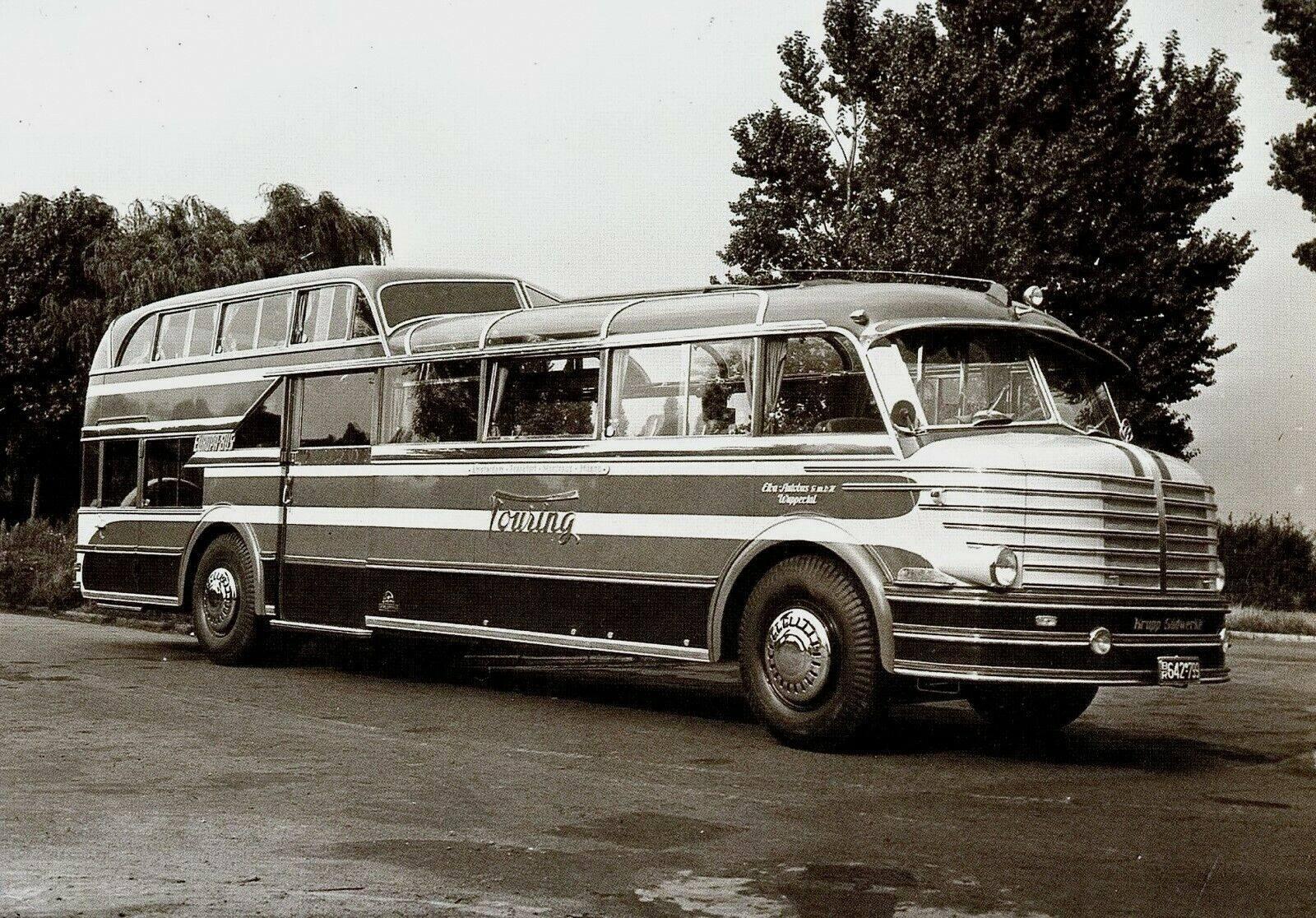 Krupp-Sudwerke-SW0-480--1951