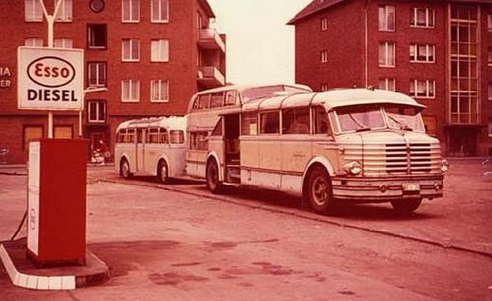 Krupp-Sudwerke-SW0-480-1954
