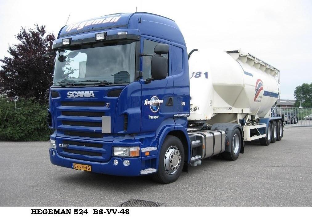 NR-524--voor-en-na--nu-bij-Verheul