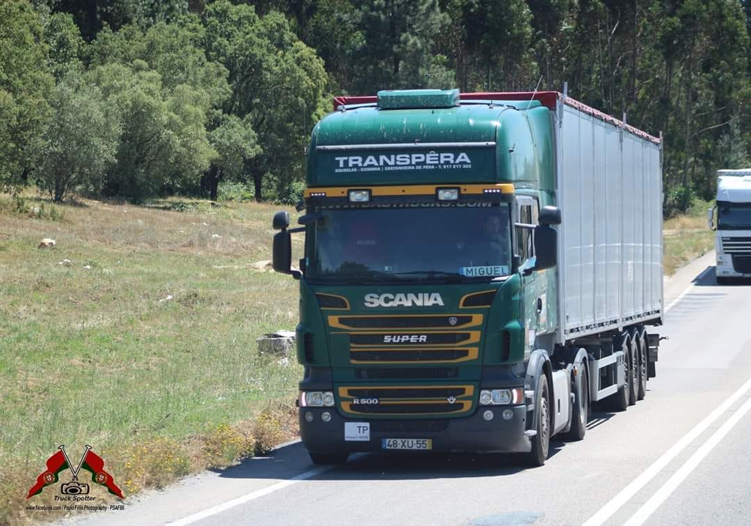 ex-Minnaard-nu-in-Portugal