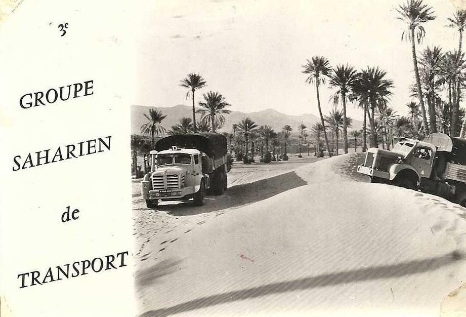 1950-1960--(1)