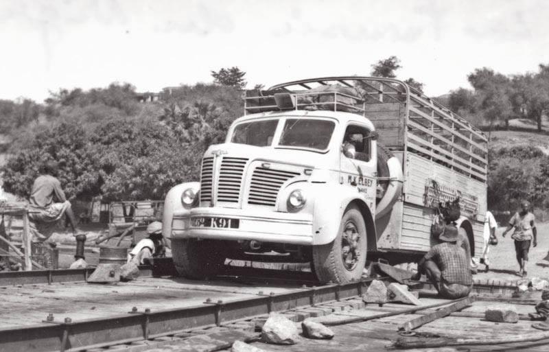 1950-1960--(4)