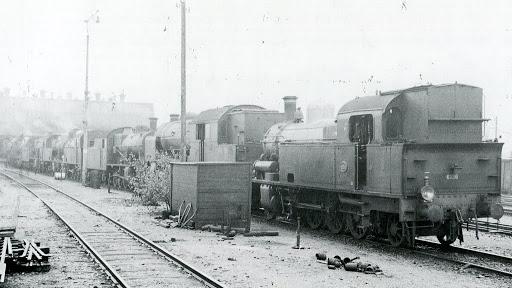 23-11-11--1939-loc-6216-met-4-zware-serie-s-6200--6300-4600-9500