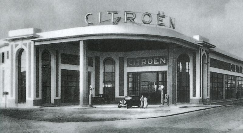 Citroen-Agence-Brest-(1)