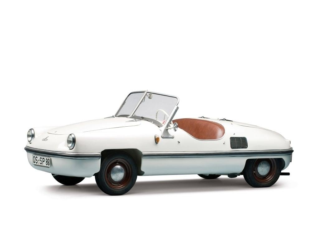 BAG-Spatz--1956-1957