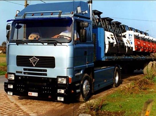 Foden-4450--firma-Eyckmans-uit-Betekom-