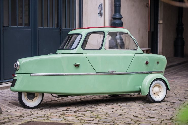 Inter-175A--Berline-microcar--1956-(3)
