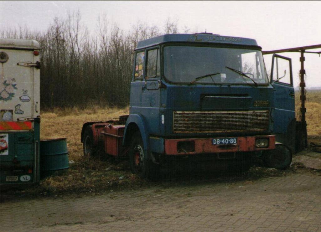 NR-144-