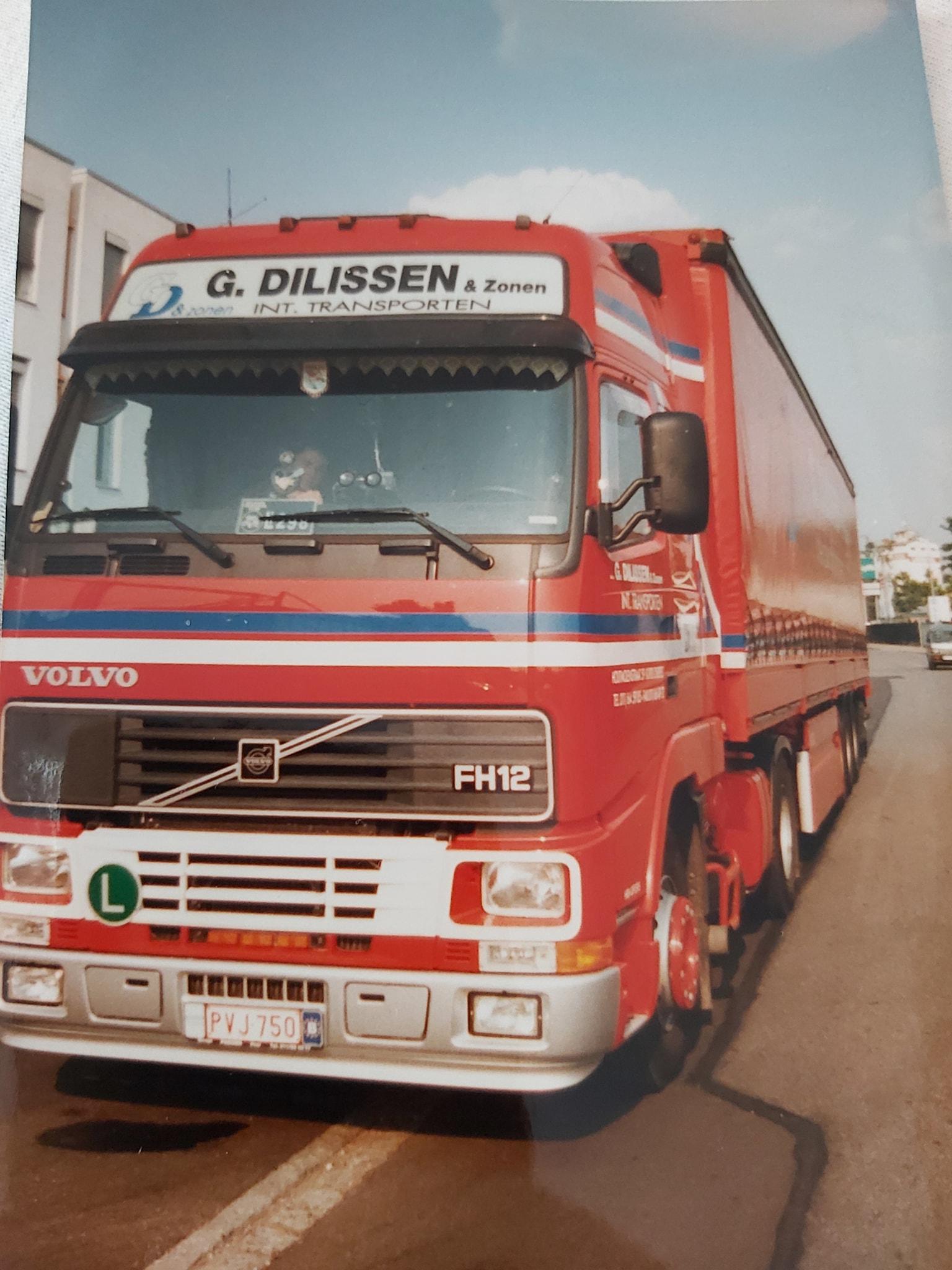 Patrick-Grobben-nieuw-gekregen-Volvo-FH-(2)