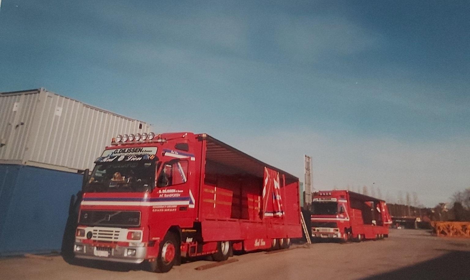 Patrick-Grobben-nieuw-gekregen-Volvo-FH-(3)