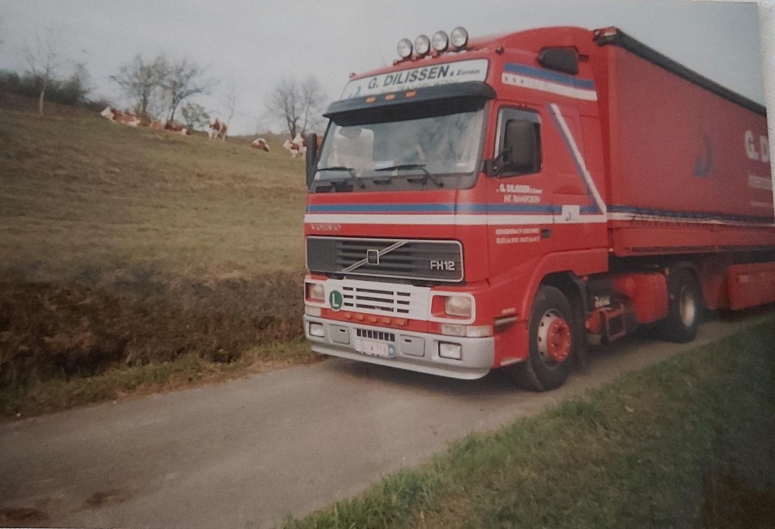 Patrick-Grobben-nieuw-gekregen-Volvo-FH-(4)