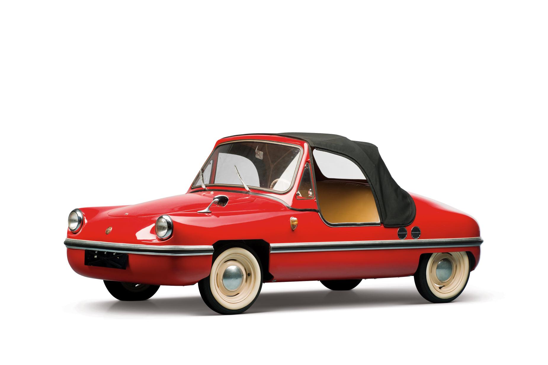 SPATZ-VICTORIA-250--1957–58-(1)