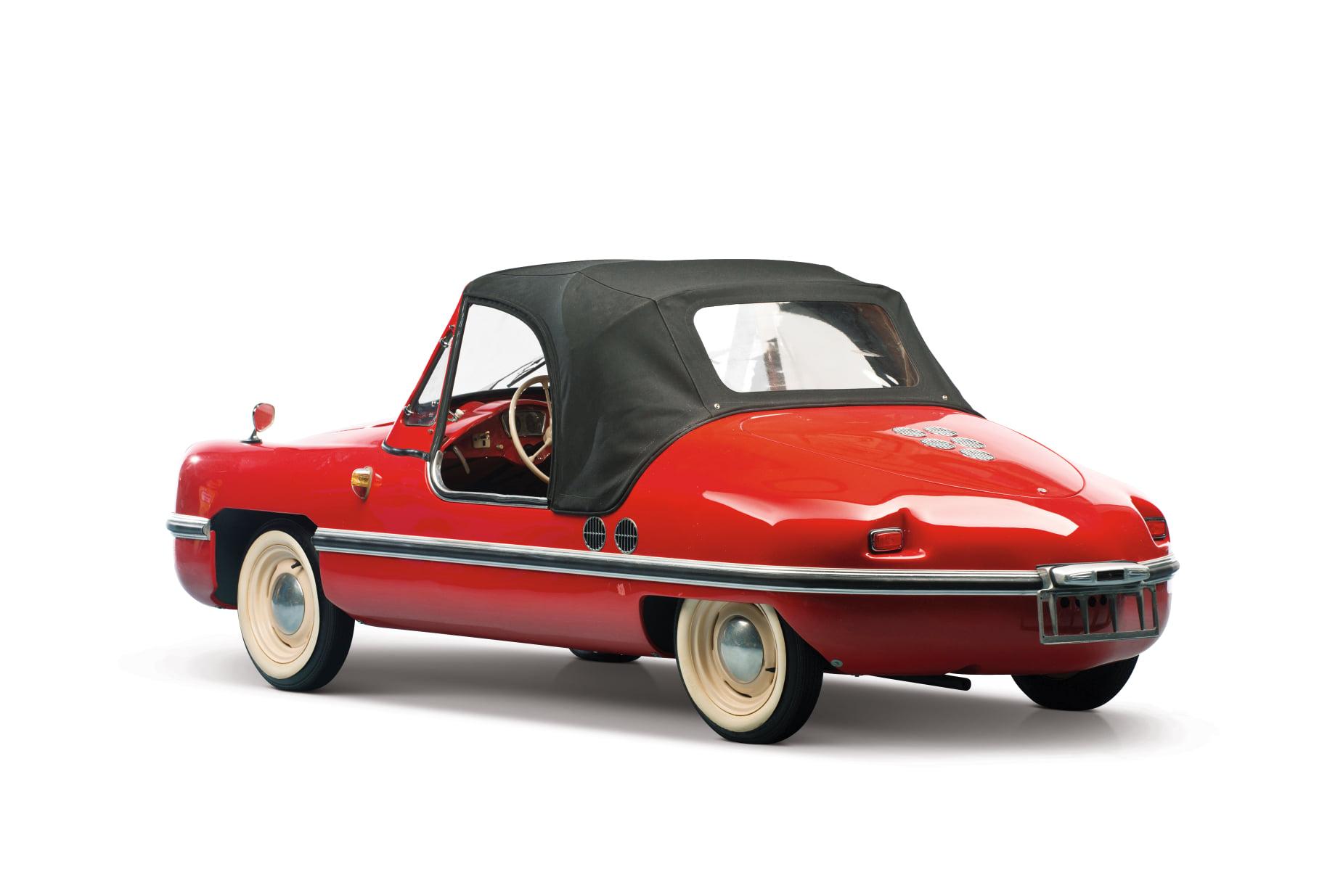 SPATZ-VICTORIA-250--1957–58-(3)