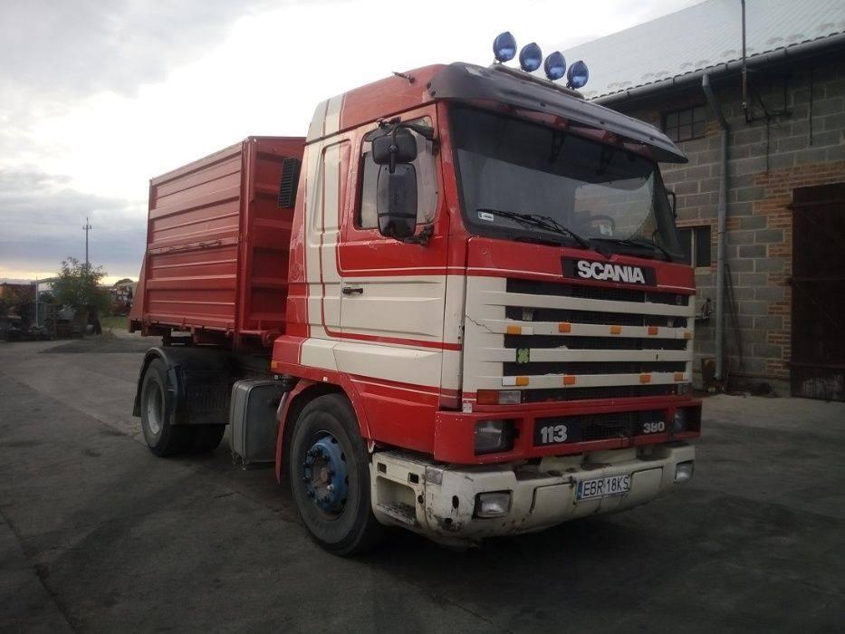 Scania-Tielbeke-in-Polen