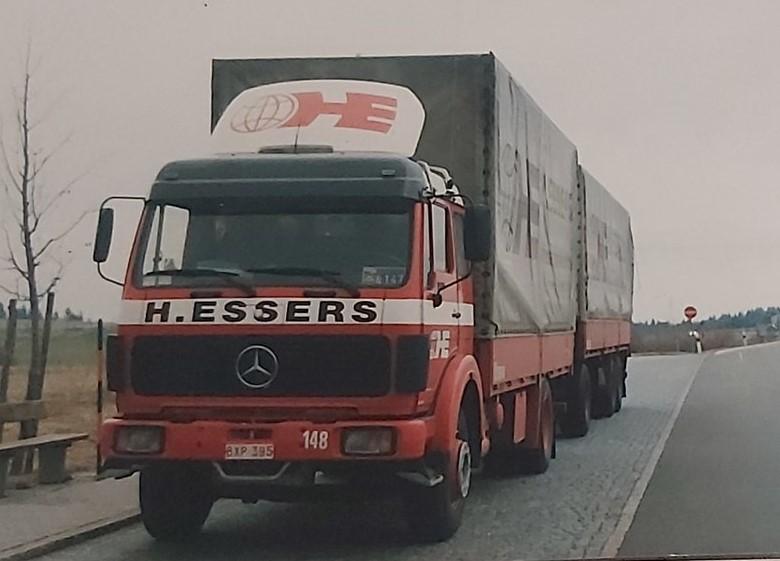 Patrick-Grobben-eerste-en-tweede-truck-in-1988-en-1993-2