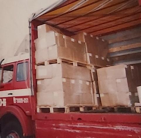 Patrick-Grobben-eerste-en-tweede-truck-in-1988-en-1993-3