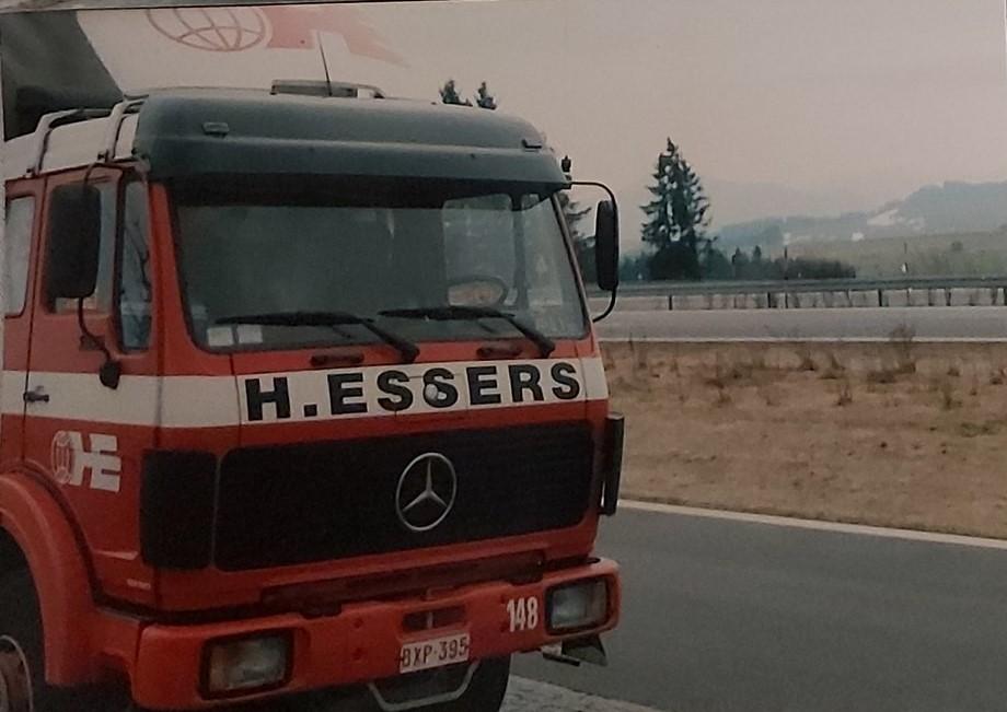 Patrick-Grobben-eerste-en-tweede-truck-in-1988-en-1993-4