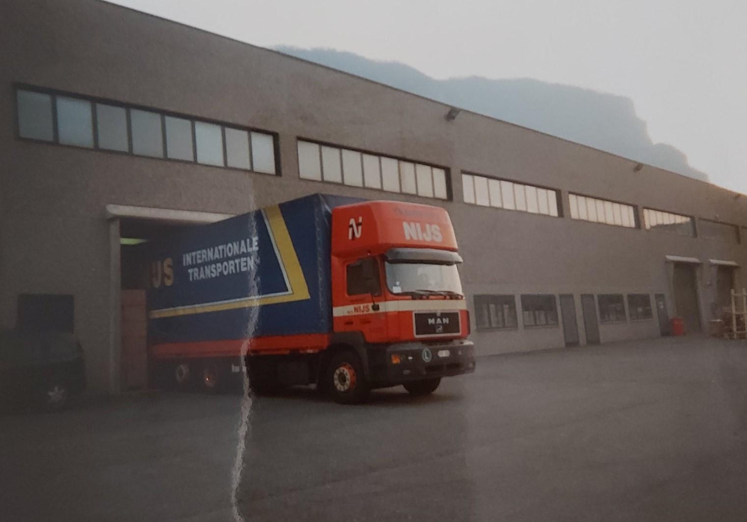 Patrick-Grobben-heel-euro-rijden-(9a)
