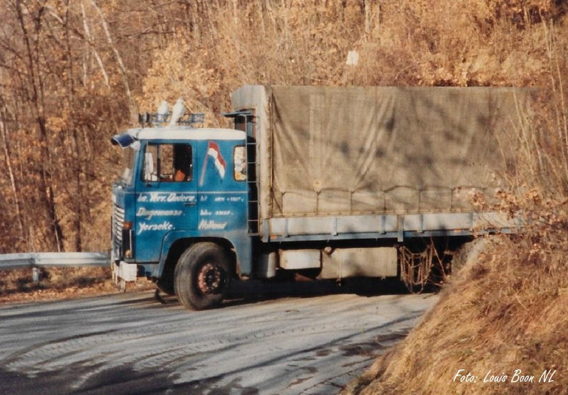 Scania-141-in-Italie--1980