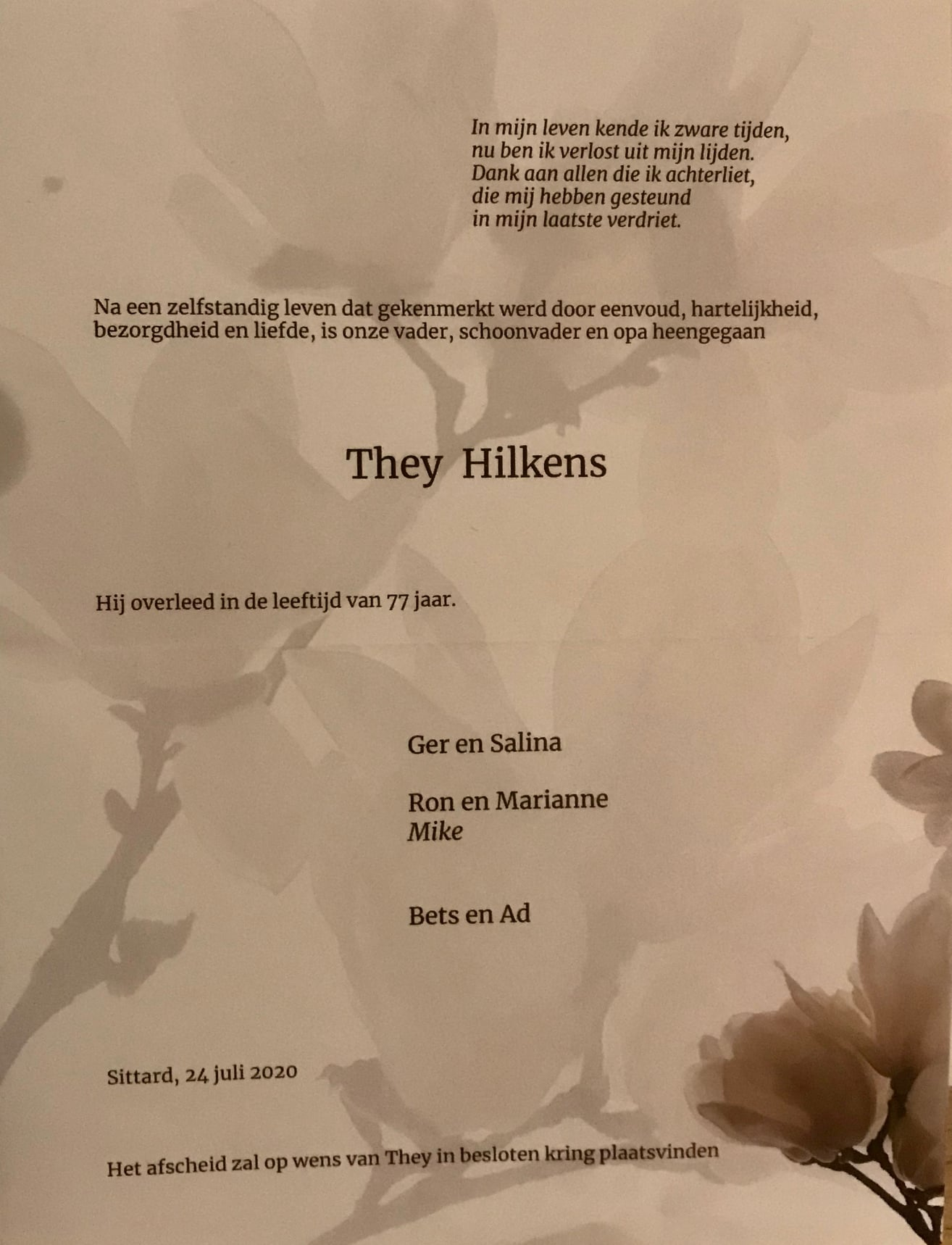 They-Hilkens--24-7-2020-