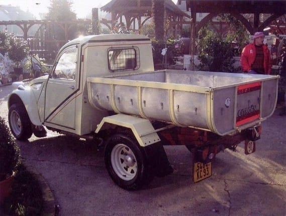 Citroen-Petit-Camion