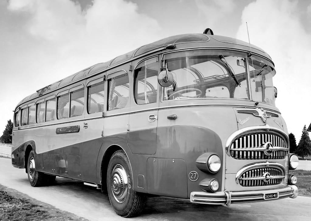 Lancia-Esatau-P-Bianchi---1953-