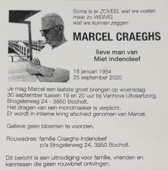 Marcel-Craeghs-