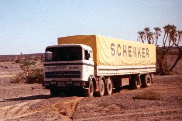 Mercedes-Saudia-Arabia-