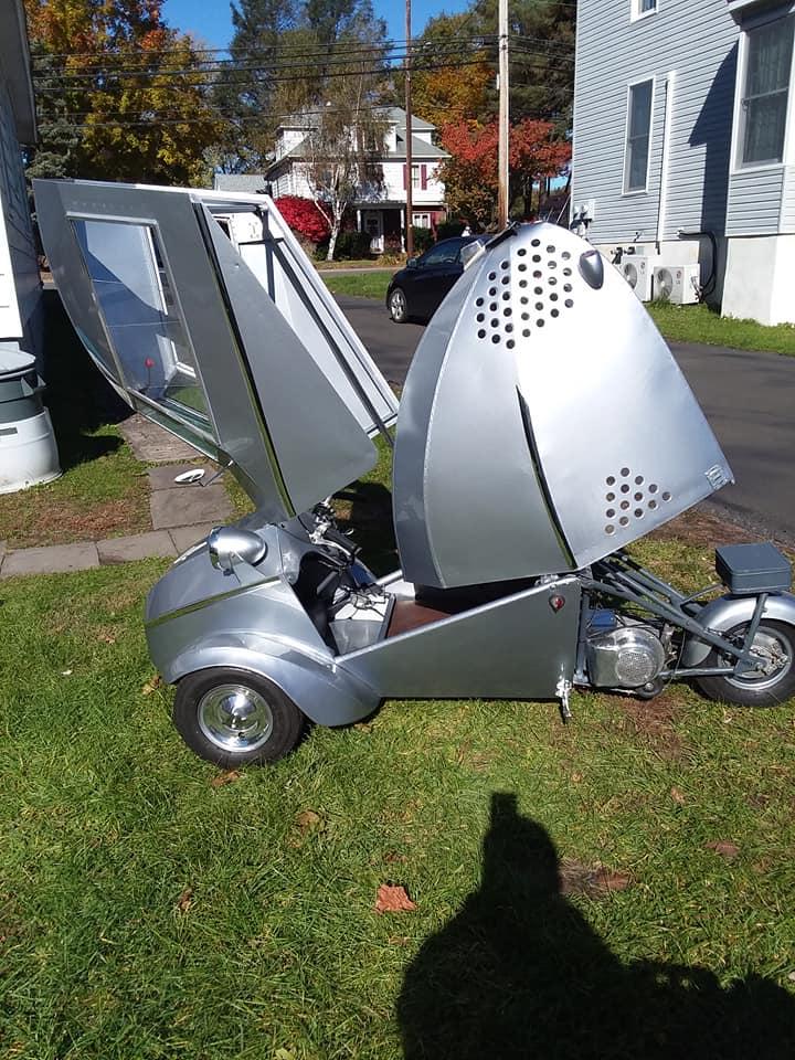fendflitzer-101--1951--eigenbouw-in-2017-op-een-messerschmitt--Karl-Kleeman--(1)