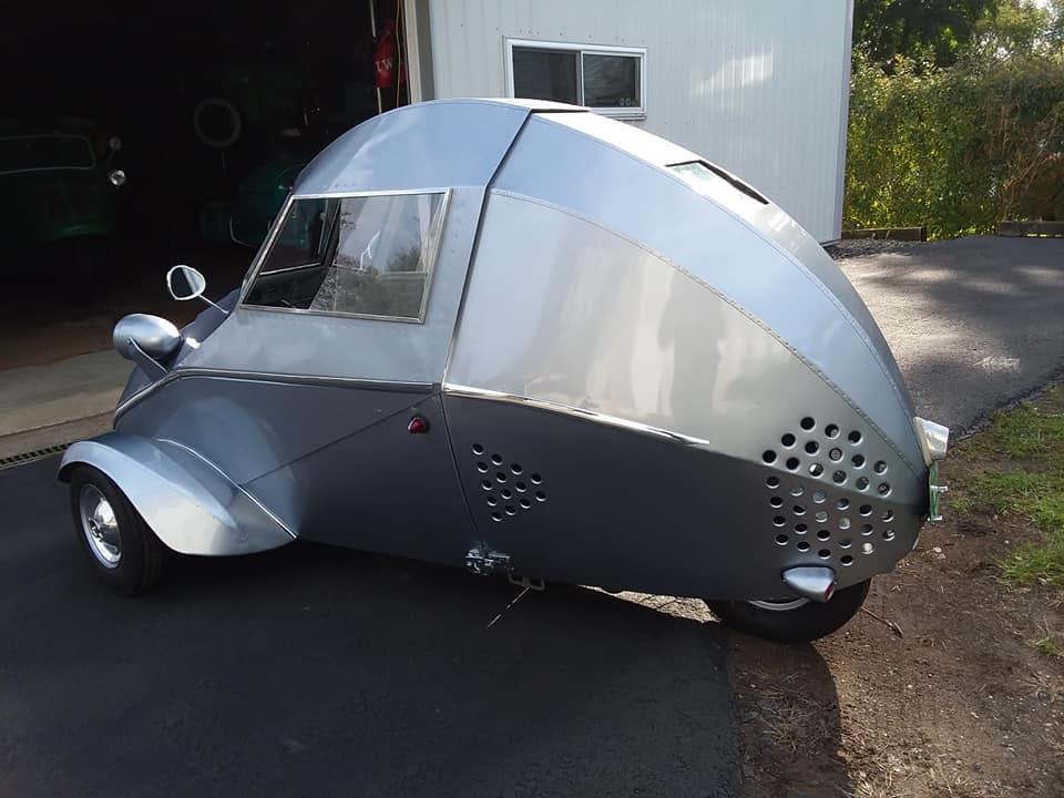 fendflitzer-101--1951--eigenbouw-in-2017-op-een-messerschmitt--Karl-Kleeman--(4)