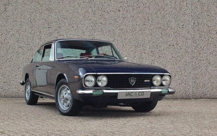 Lancia-Flavia-2000-HF--(1)