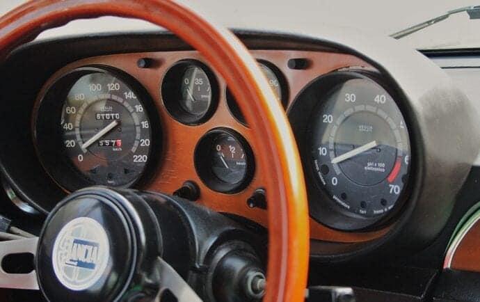 Lancia-Flavia-2000-HF--(3)