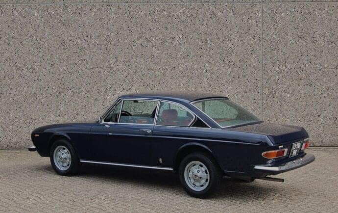 Lancia-Flavia-2000-HF--(5)