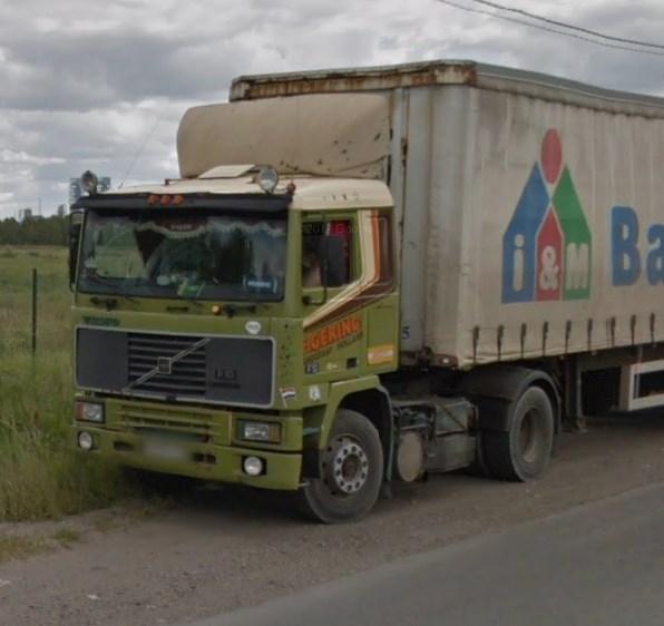 Rusland-(2)