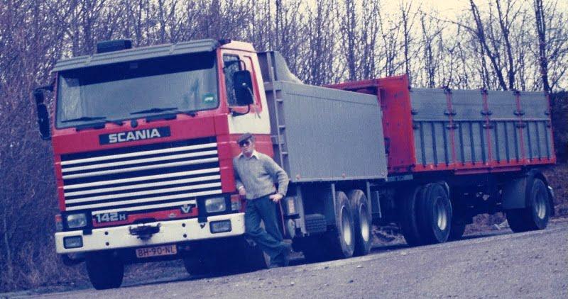 Slenter-H-J-Agrarische-transport-Reijmerstok-Scania-(1)