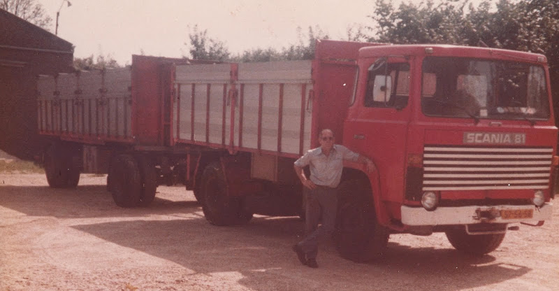 Slenter-H-J-Agrarische-transport-Reijmerstok-Scania-(2)