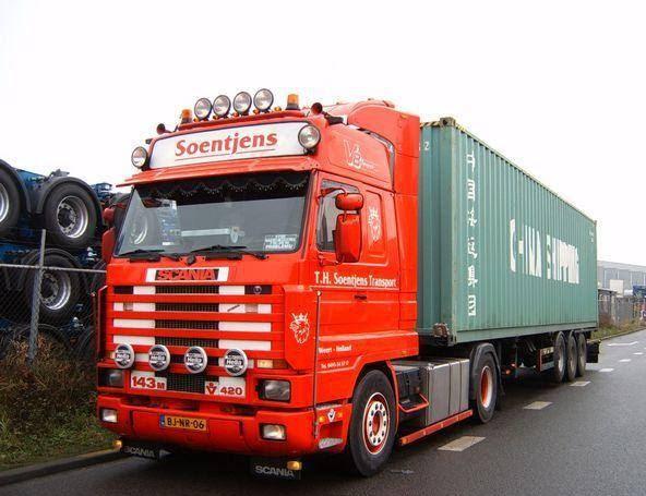 scania--Soentjes-Transport-Weert-(2)