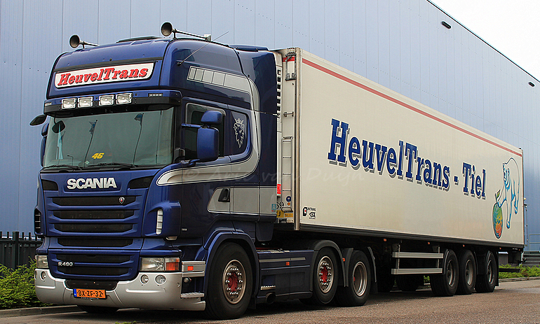 Scania-2014
