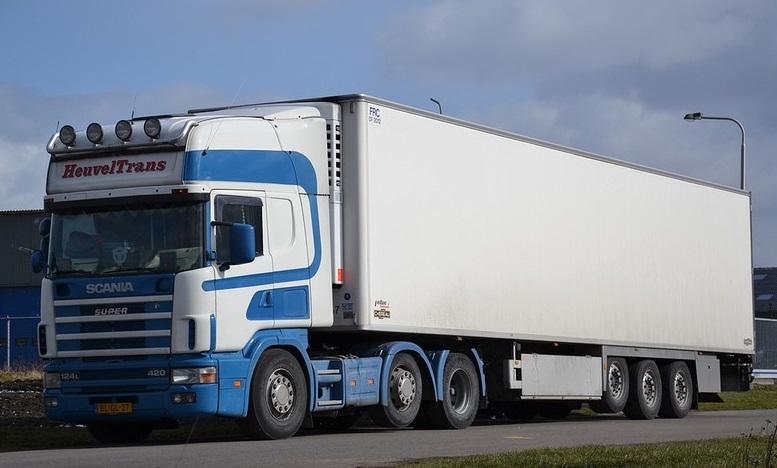 Scania-BL-GL-27-124L-420-