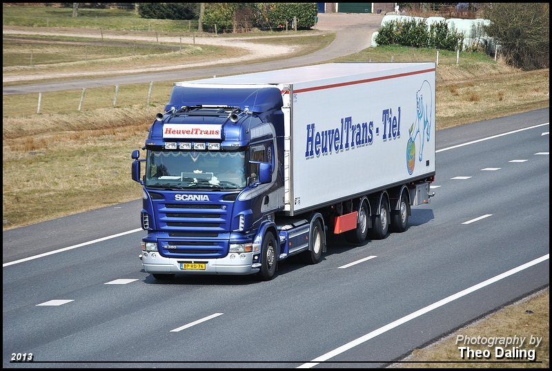 Scania-BP-ND-76