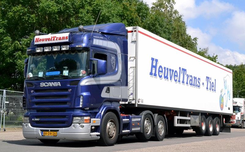 Scania-BR-DN-26