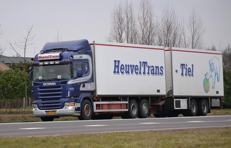 Scania-BR-JX-93-R420-