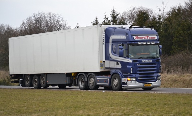 Scania-BS-BT-13-R500r