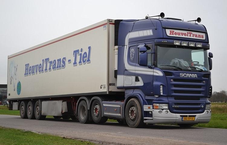 Scania-BS-FP-11-R500-jpg